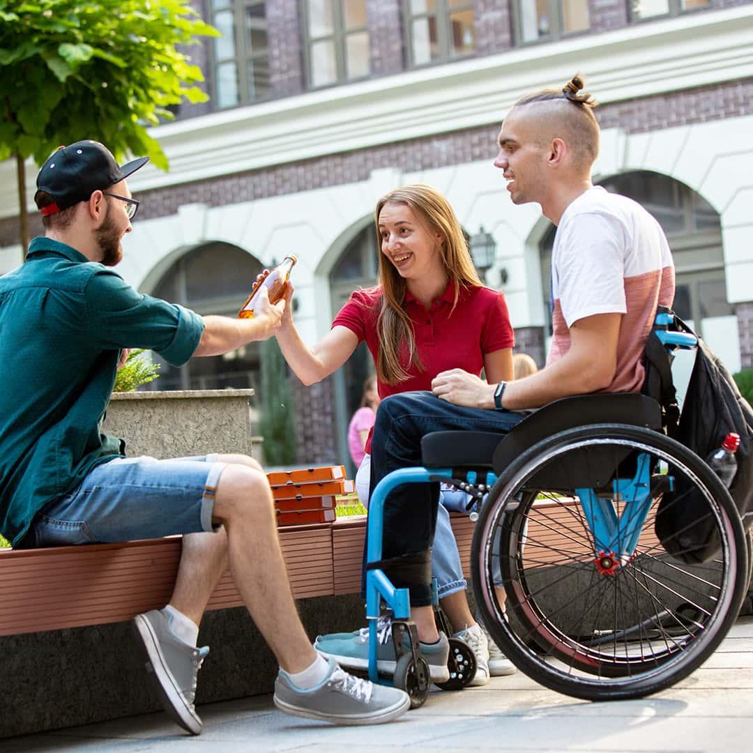 Medical & Mobility Equipment Rental Software