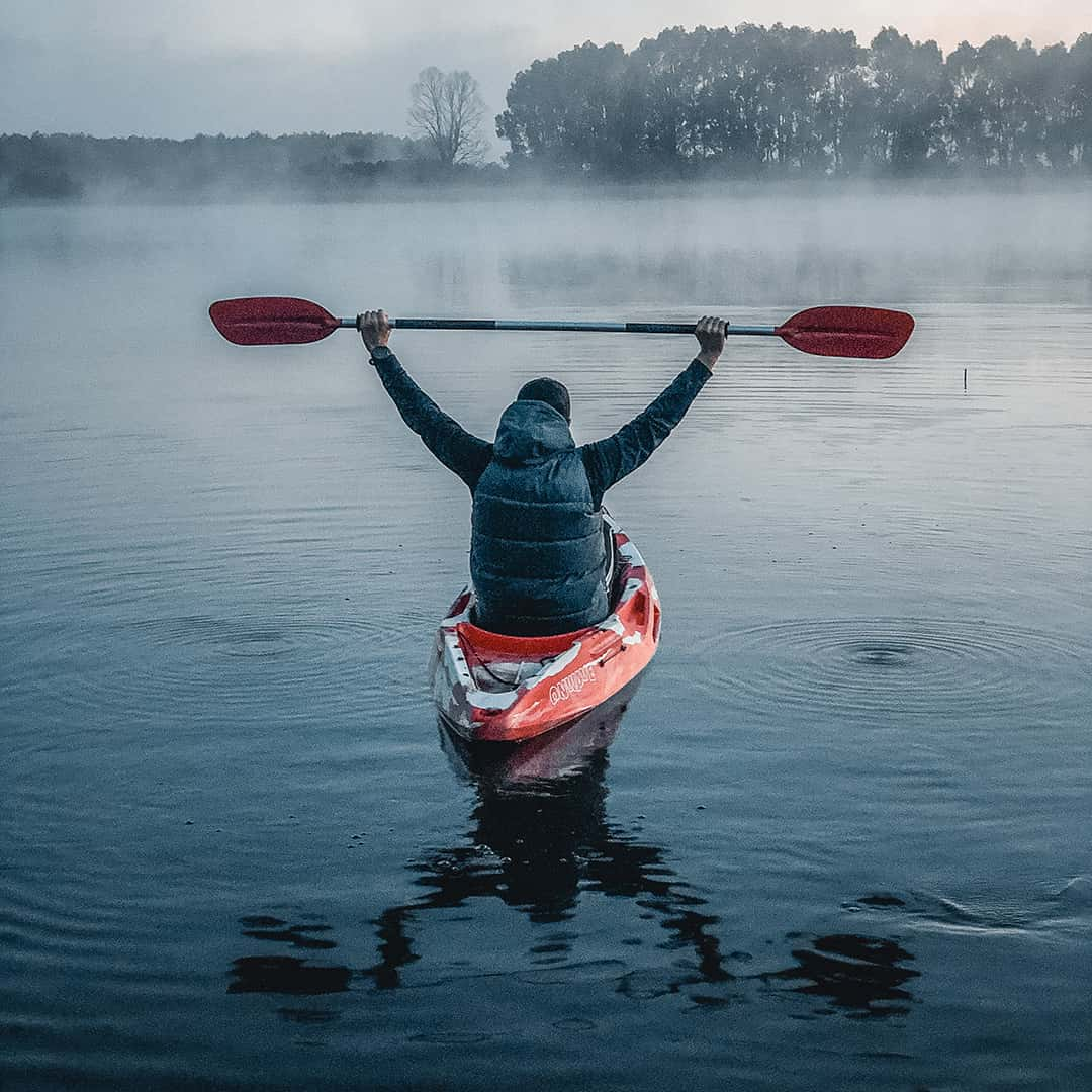 Water Sports Rental Software